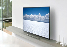 tivi-led-sony-55-inch