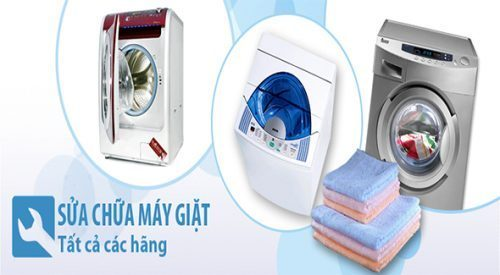 sua chua may giat quan hong bang