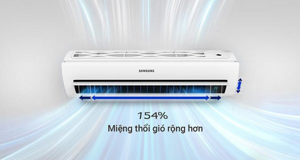 dieu-hoa-samsung-1-chieu-inverter-9700btu-ar10mvfsbwknsv-RZ812q