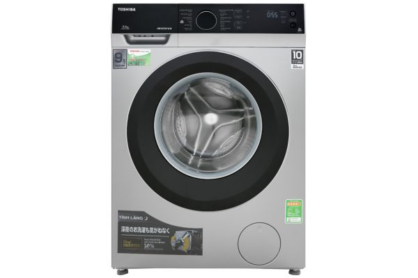 may-giat-toshiba-tw-bh105m4v-sk-1-org