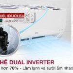 vi-vn-lg_dualinverter