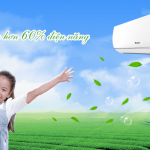 may-lanh-treo-tuong-gree-fairy-gwc09fb-k6d9a1w-1-hp-gas-r32-inverter-9-600×338